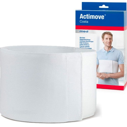 Ceinture thoracique Actimove® Costa