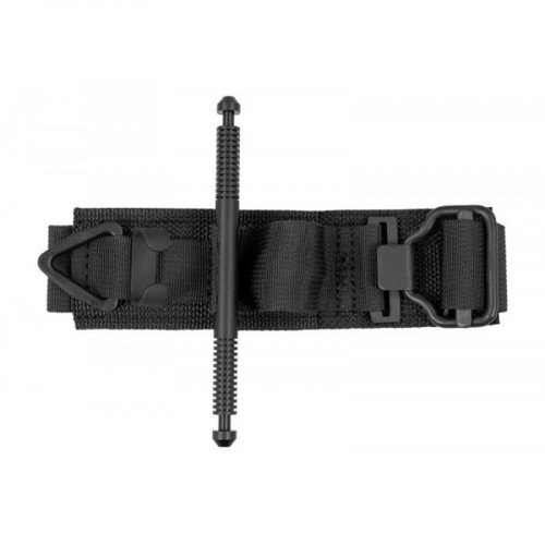 Garrot tourniquet tactique SOFT TACTICAL