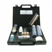 Kit maquillage formation PSC1 / SST