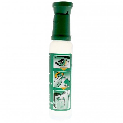 Flacon lave oeil 250ml