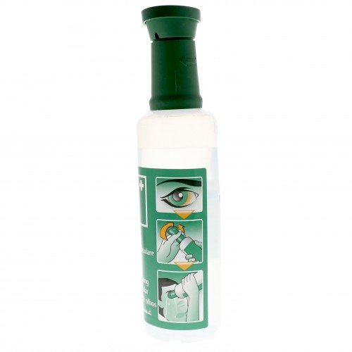 Flacon lave oeil 500ml