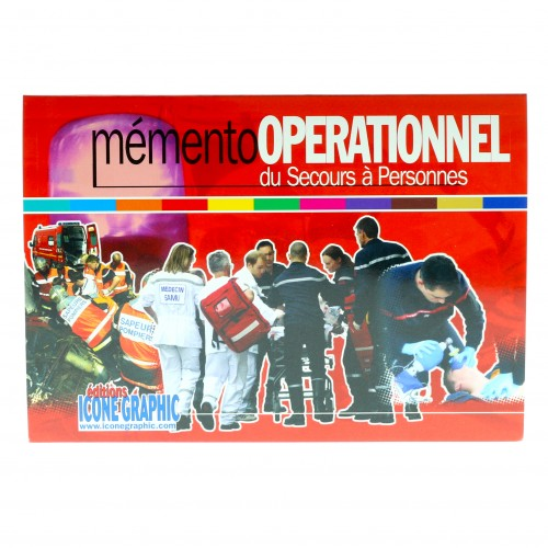 Mémento Operationnel