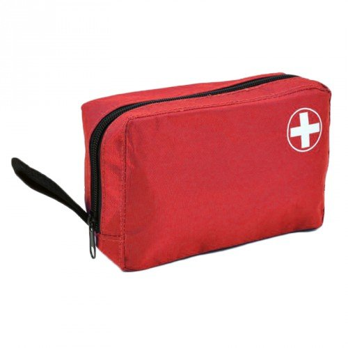 Trousse de secours Volley individuelle