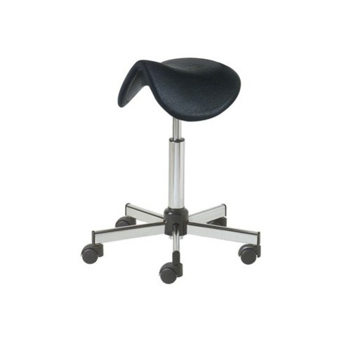 Tabouret Selle