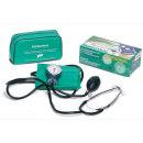 KIT TENSIOMETRE + STETHOSCOPE PVS