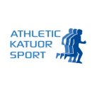 Athletic Katuor Sport